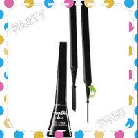 Maybelline Eyestudio® Master Duo 2-in-1 Glossy Liquid Eyeliner uploaded by mero B.