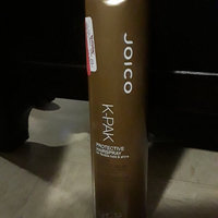 Joico K-PAK Protective Hair Spray uploaded by rosa a.