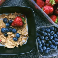 Kashi® 7 Whole Grain Flakes Cereal uploaded by Vicky V.