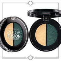 Maybelline Eye Studio® Color Molten™ Eyeshadow uploaded by mero B.