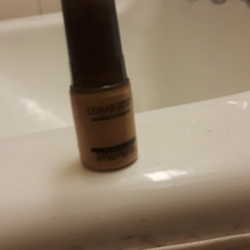 Photo of Luminess Air Luminess Ultra Airbrush Foundation uploaded by rosa a.