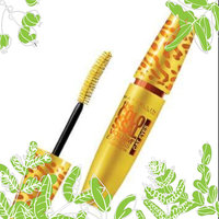 Maybelline Volum' Express® The Colossal® Cat Eyes Waterproof Mascara uploaded by mero B.