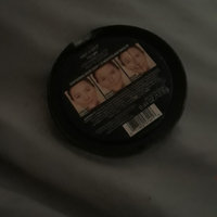 wet n wild MegaGlo™ Contouring Palette uploaded by Sidney A.