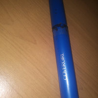 COVERGIRL Professional 3-in-1 Straight Brush Waterproof Mascara uploaded by Whitnie N.