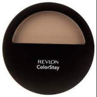 Revlon Colorstay Powder Oil Free uploaded by mero B.