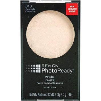 Photo of Revlon Photoready Powder uploaded by mero B.