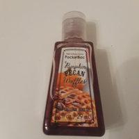 Bath & Body Works® PocketBac Pumpkin Pecan Waffles Antibacterial Hand Gel uploaded by Erin M.