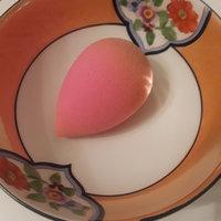 beautyblender original makeup sponge uploaded by Erin M.