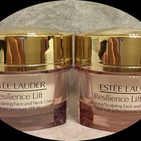 Estée Lauder Resilience Lift Night Lifting/Firming Face and Neck Creme uploaded by emma o.