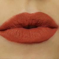 Kat Von D Everlasting Liquid Lipstick uploaded by Nattfashion 🌸.