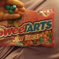 SweeTarts Jelly Beans Egg Fillers 14 oz. Bag uploaded by Kathie L.