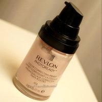 Revlon PhotoReady Perfecting Primer uploaded by mero B.