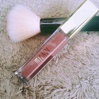Milani Amore Matte Lip Crème uploaded by Alina I.