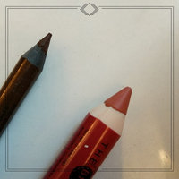 NARS Pencil Sharpener uploaded by Leah T.