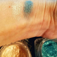 L'Oréal Paris Infallible® 24 HR Eye Shadow uploaded by Becky S.