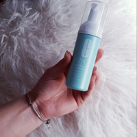 Clinique Anti-Blemish Solutions™ Cleansing Foam uploaded by Vicky V.