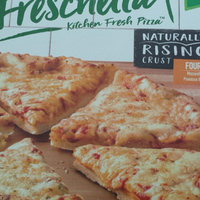 Freschetta Naturally Rising Crust Pizza 4 Cheese Medley uploaded by naf C.