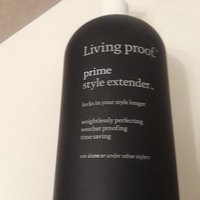 Living Proof Prime Style Extender™ uploaded by Erin M.