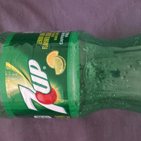 7-Up Caffeine Free Naturally Flavored Soda uploaded by naf C.