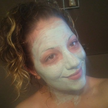 Photo of Studio 35 Dead Sea Mineral Face Mask uploaded by Shelbee B.