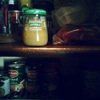 Beech-Nut naturals just carrot, corn & pumpkin jar uploaded by Abbie Q.
