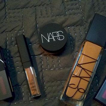 Photo of NARS Radiant Creamy Concealer uploaded by Krystal M.