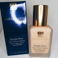 Estée Lauder Double Wear Stay-In-Place Foundation uploaded by Anna C.