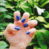 M-a-c M A C Studio Nail Lacquer, Midnight Sky uploaded by Anna C.
