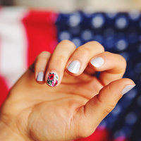 Sally Hansen® Miracle Gel™ Nail Polish uploaded by Anna C.