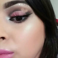 BH Cosmetics 28 Color Eye Shadow Palette uploaded by Mayra H.
