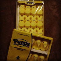 PEEPS® Marshmallow Chicks uploaded by KookHee K.