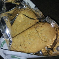 belVita Breakfast Biscuits Sandwich Dark Chocolate Creme uploaded by jayde A.