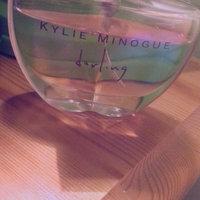 Kylie Minogue Darling Eau de Toilette Spray for Women uploaded by Indre P.