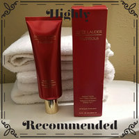 Estée Lauder Nutritious Radiant Vitality 2-in-1 Foam Cleanser uploaded by Christine D.