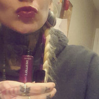 L'Oréal Infallible® Paints/Lip uploaded by Meg M.