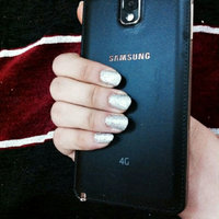 Samsung Galaxy Note 3 N9000 32GB CDMA Verizon Compatible Cell Phone - uploaded by Záarah k.