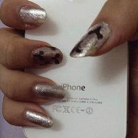 Apple iPhone 4 uploaded by Záarah k.