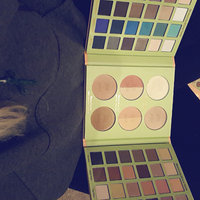 Pixi Ultimate Beauty Kit 4th Edition - A Few Favourites uploaded by Meg M.