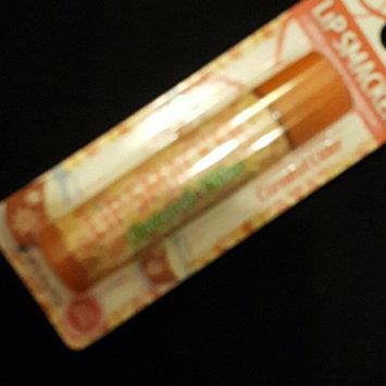 Photo of Lip Smackers Coca Cola Fanta Sprite Coke Barks - Set of 8 uploaded by Meg M.