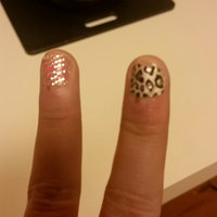 Sally Hansen® Salon Effects Real Nail Polish Strips uploaded by Brittney G.