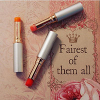 jane iredale Just Kissed® Lip and Cheek Stain uploaded by Erin M.
