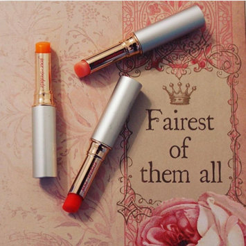 Photo of Jane Iredale Just Kissed Lip and Cheek Stain uploaded by Erin M.