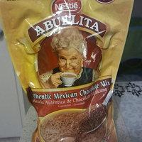 Nestlé ABUELITA Granulated Hot Chocolate Drink Mix uploaded by Rachel A.