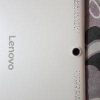 Lenovo - Tab 2 A10-70 - 10.1