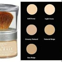 L'Oréal Paris True Match the Minerals Powder Foundation uploaded by Aysla M.
