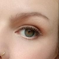 Milani Eye Tech Define 2-In-1 Brow + Eyeliner Felt Tip Pen uploaded by Satyra W.