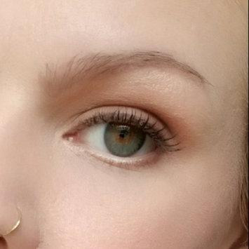 Photo of Milani Eye Tech Define 2-In-1 Brow + Eyeliner Felt Tip Pen uploaded by Satyra W.