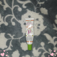 Rosebud Perfume Co. Tropical Ambrosia Tube uploaded by Jennifer C.