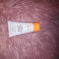 Drunk Elephant Beste Jelly Cleanser uploaded by Jessica D.