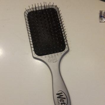 Photo of The Wet Brush Pro Select Paddle Brush uploaded by Erin M.